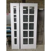 Дверь ДО Аглая-10