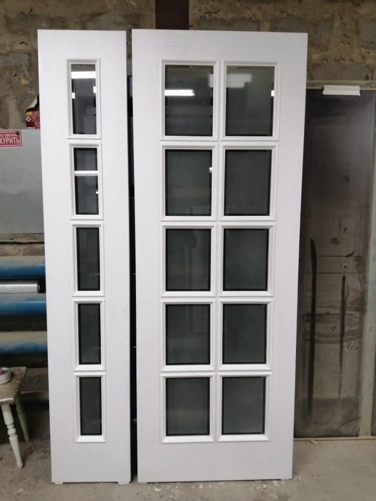 Дверь ДО АГЛАЯ-