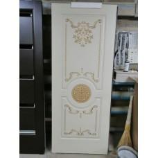 Дверь  ДГ Ирис