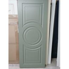 Дверь  ДГ Юмелия