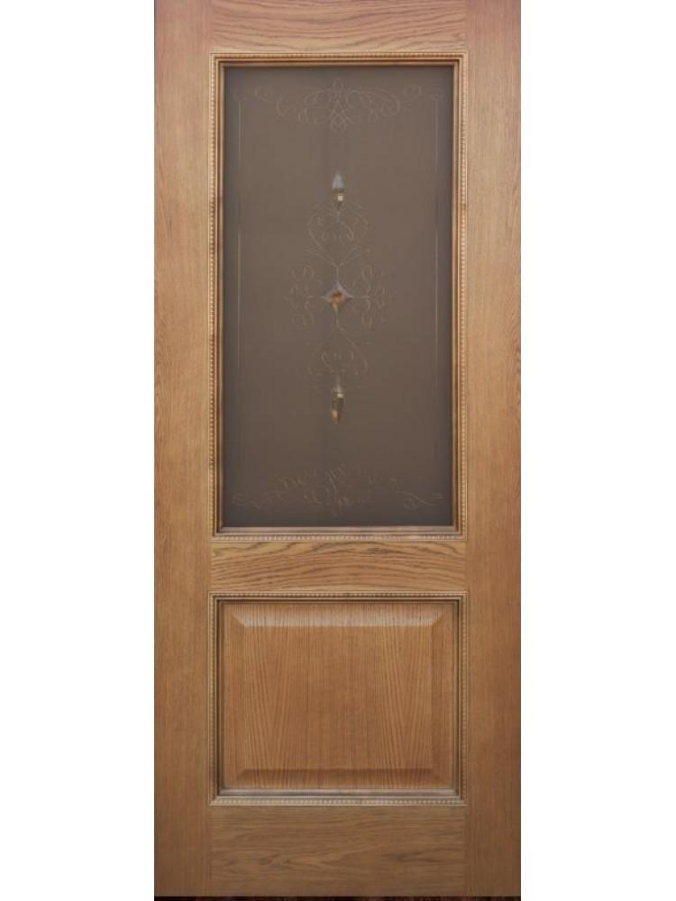 Дверь ДО ЛАДА