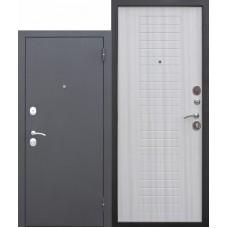 Дверь ГАРДА МУАР 8ММ