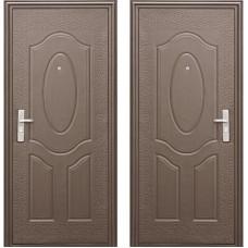 Дверь E 40 М