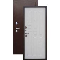 Дверь ГАРДА 8ММ