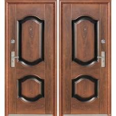 Дверь К 550-2