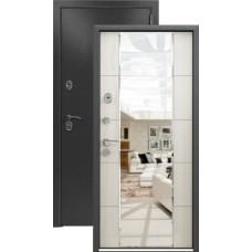Дверь  3К MIRROR