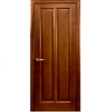 Дверь ДГ НИКА