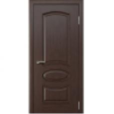 Дверь ДГ НИМФА