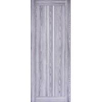 Дверь ЭКО 123 (ПЕНЗА)