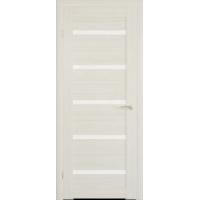 Дверь ЭКО 118 (ПЕНЗА)