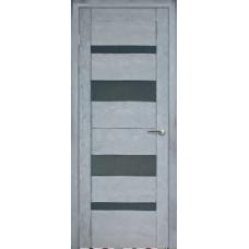 Дверь ЭКО 119 (ПЕНЗА)