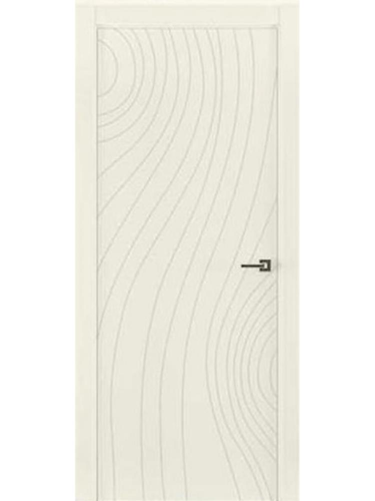 МОИ Двери
