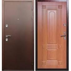 Дверь  3-К ТЕПЛО