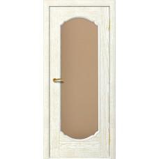 Дверь ДО АФИНА 2