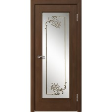 Дверь ДО АИДА