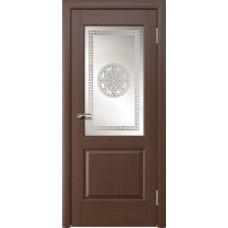 Дверь ДО ТРОЯ