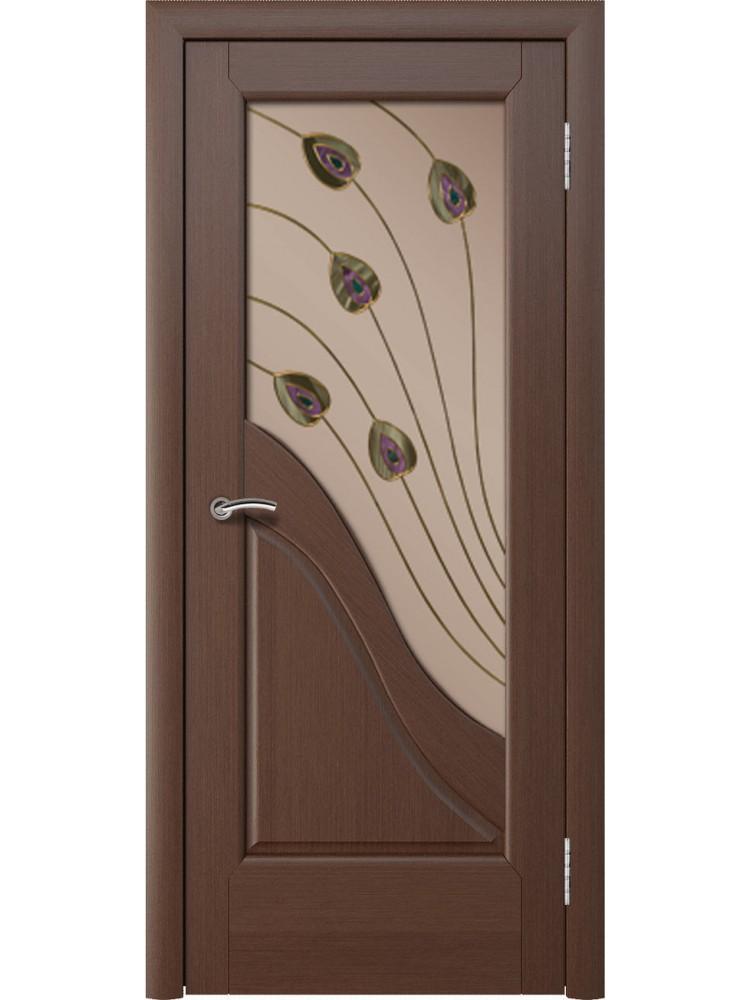 Дверь ДО ДАНАЯ
