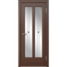 Дверь ДО НИКА