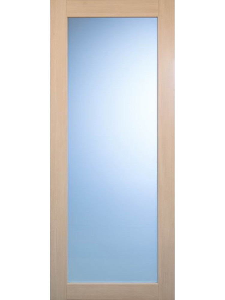 Дверь ДО 100