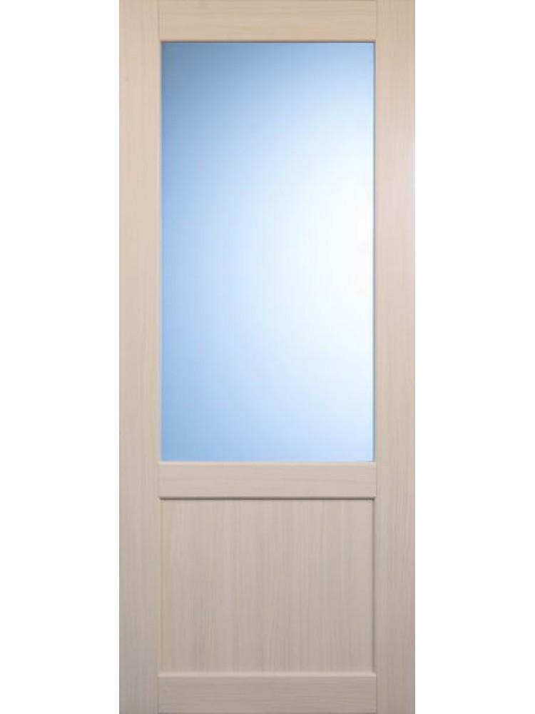 Дверь ДО 100.2