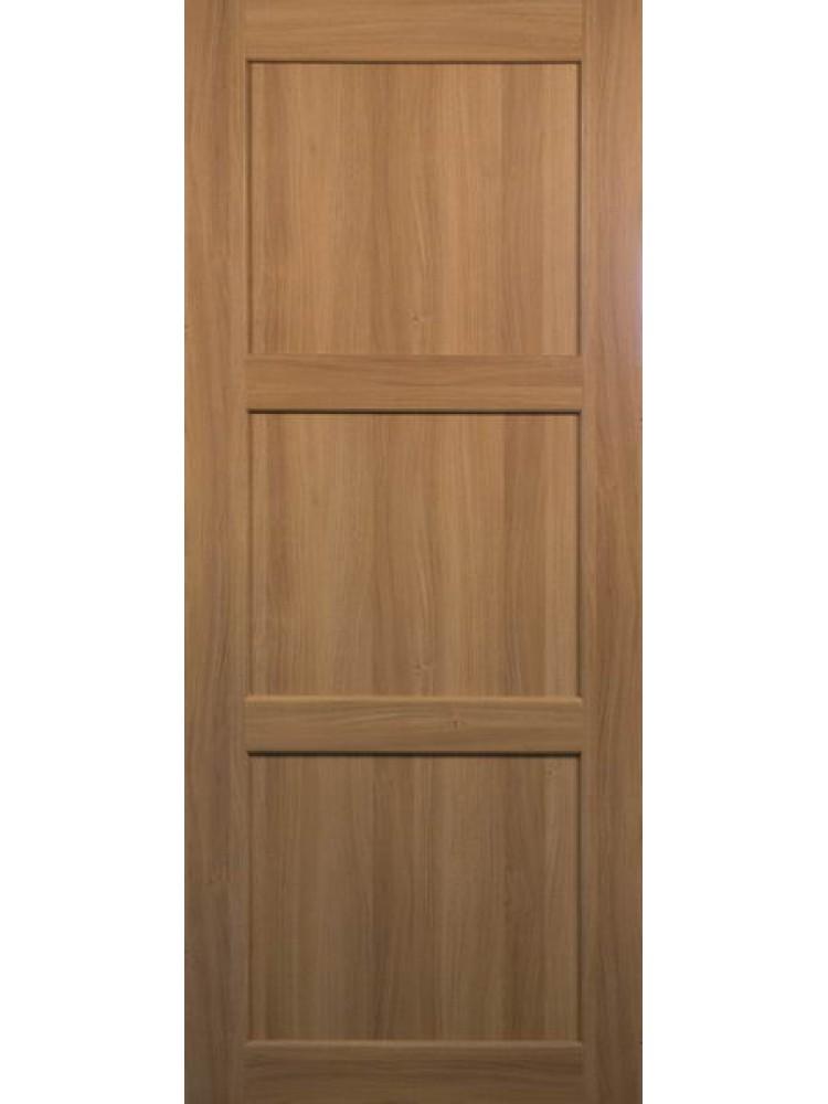 Дверь ДГ 100.3