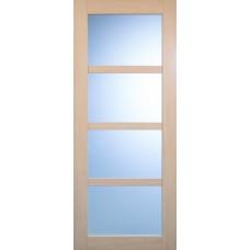 Дверь ДО 101