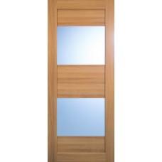 Дверь ДО 102