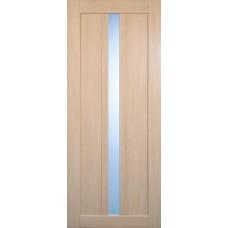Дверь ДО 109