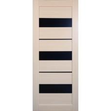 Дверь ДО 107