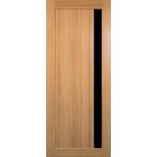 Дверь ДО 110