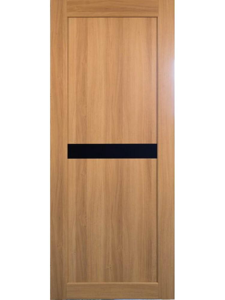 Дверь ДО 111