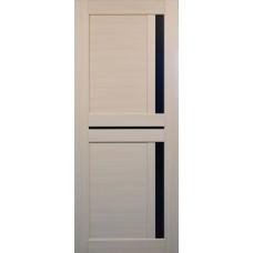 Дверь ДО 113