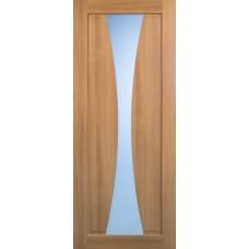 Дверь ДО 115