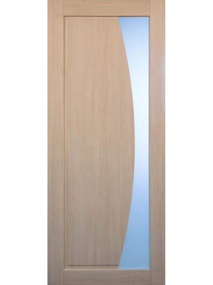Дверь ДО 116