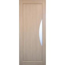Дверь ДО 117