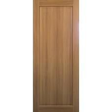 Дверь ДГ 118
