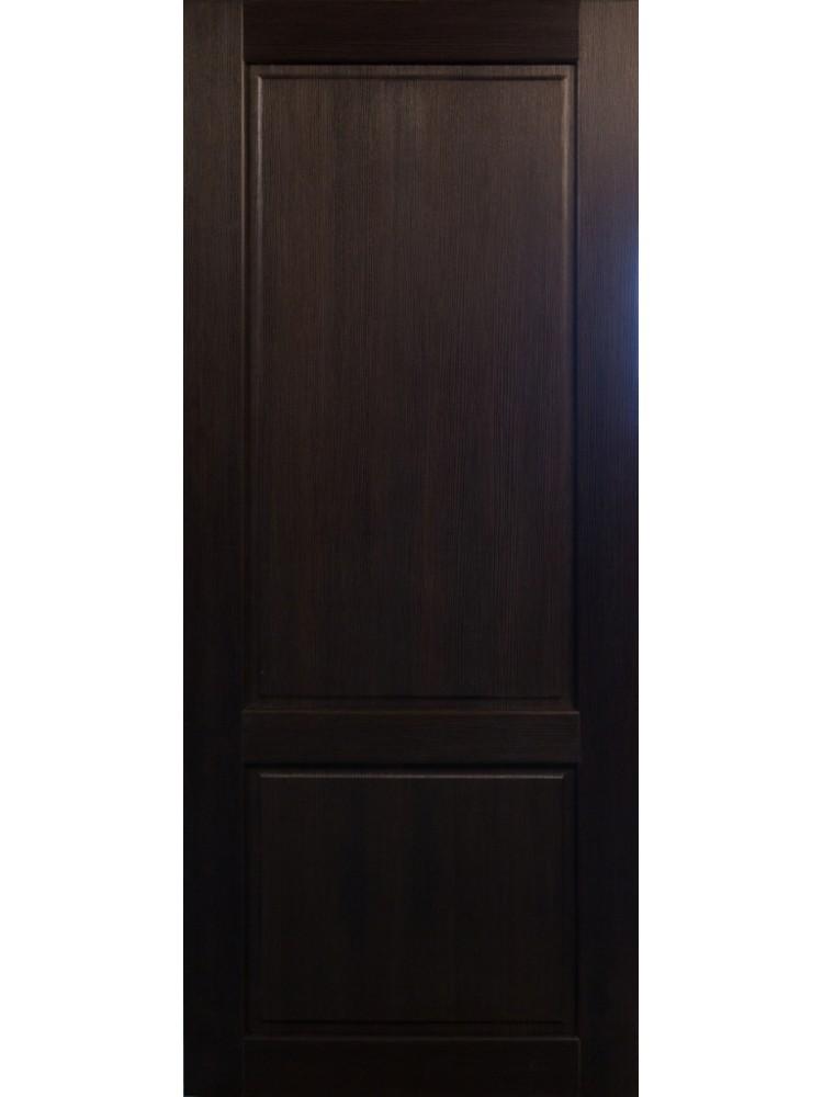 Дверь ДГ 119
