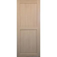 Дверь ДГ 123