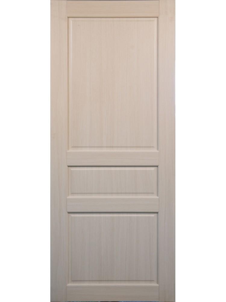 Дверь ДГ 124