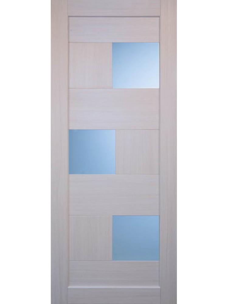 Дверь ДО 105