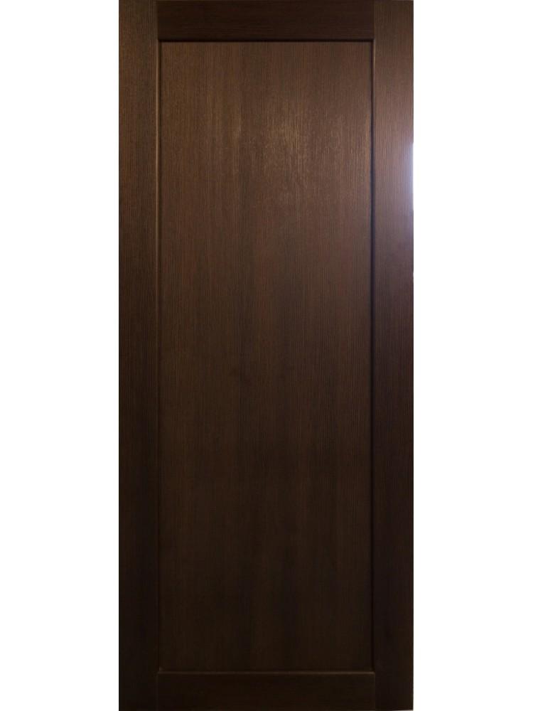 Дверь ДГ 100