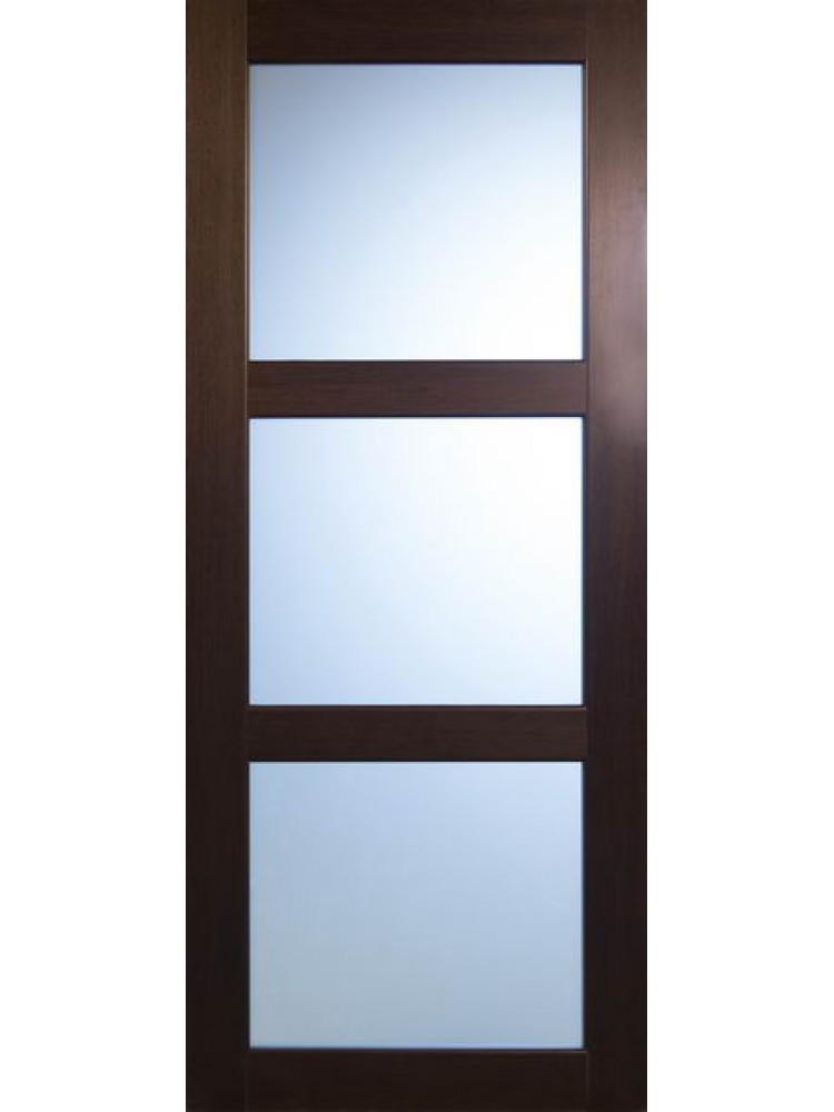 Дверь ДО 100.3