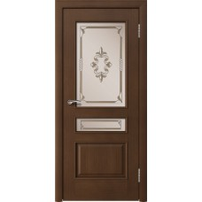 Дверь ДО ИРИДА Н