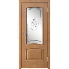 Дверь ДО АВРОРА