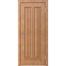 Дверь ДГ Клеодора