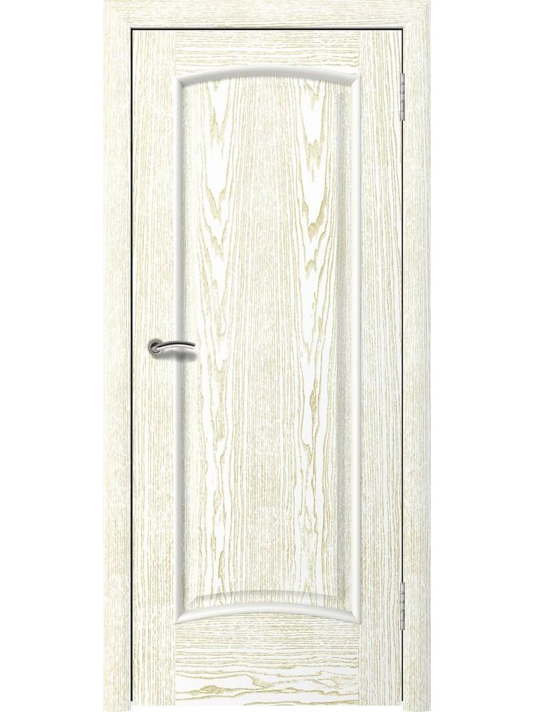 Дверь ДГ Аврора 2