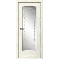 Дверь ДО АВРОРА 2