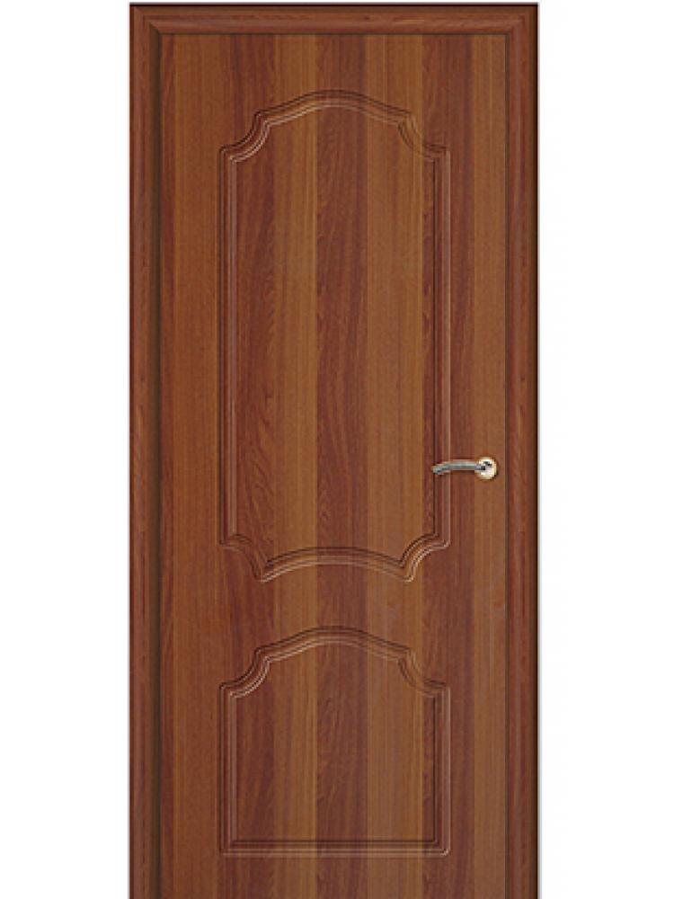 Дверь ДГ 11