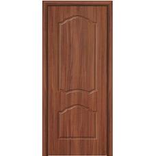 Дверь ДГ 12