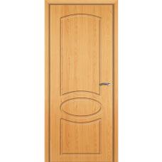 Дверь ДГ 26